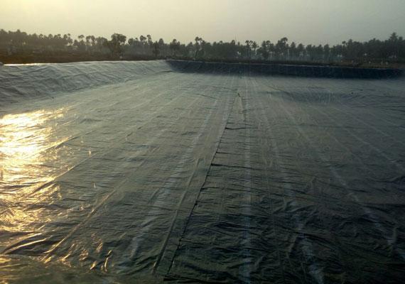 Ethos Group Extended Warranty >> Pond Liners Anantpur| Pond Liner Manufacturers Anantpur ...